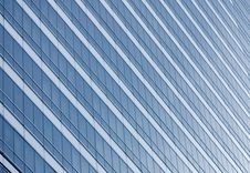 Free Office Building Royalty Free Stock Photos - 16005588