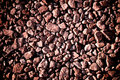 Free Stones Background Royalty Free Stock Photography - 16013357