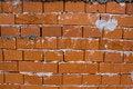 Free Brick Wall Texture Royalty Free Stock Photos - 16016458