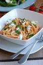 Free Spaghetti Stock Photos - 16017293