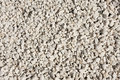 Free Marble Pebbles Background Stock Image - 16018761