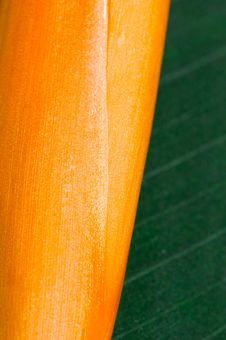 Free Heliconia Background Stock Images - 16010704