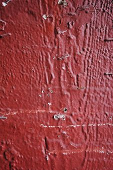 Free Red Wall Stock Photos - 16015853