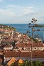 Free Hvar, Croatia Stock Images - 16024804