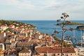 Free Hvar, Croatia Stock Images - 16024814
