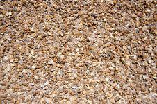Free Stone Backgroun Royalty Free Stock Photos - 16025248