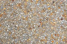 Free Stone Wall Texture Stock Images - 16025544