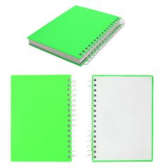 Free Blank Note Book For Write Anythings In It Royalty Free Stock Photo - 16026295