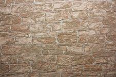 Free Brickwall Stock Photos - 16026763