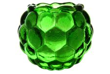 Free Green Glass Stock Images - 16028304