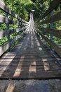 Free Bridge Royalty Free Stock Photos - 16032718