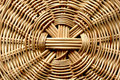Free Rattan Weave Royalty Free Stock Images - 16035019