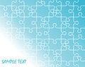 Free Jigsaw Puzzle Background Stock Images - 16035424