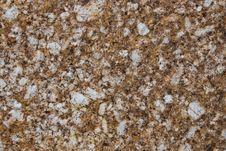 Free Stone Texture Stock Photography - 16030182