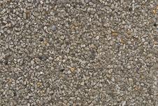 Free Stone Texture Stock Photography - 16030292