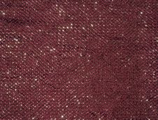 Free Abstract Red Fabric Texture Royalty Free Stock Photography - 16030757