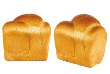 Free Bread Royalty Free Stock Photos - 16032458