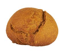 Free Bread Stock Images - 16032564