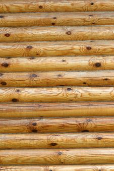 Free Logs Stock Images - 16033534