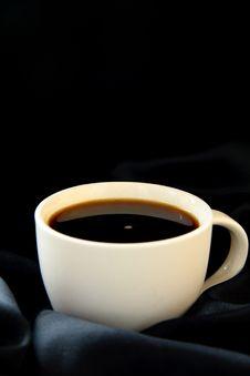 Free Coffee Royalty Free Stock Photos - 16036418