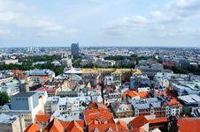 Free Riga Stock Photos - 16039713