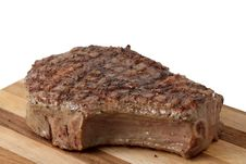 Free Meat Stock Photography - 16041272