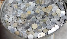 Free Turkish Money. Royalty Free Stock Photo - 16048155