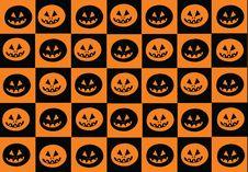 Free Halloween Background Royalty Free Stock Image - 16050736