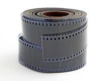 Free Camera Film Stock Images - 16051404