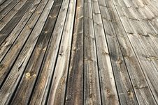 Free Wooden Background Stock Image - 16055291