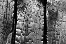 Free Burnt Wood Stock Photos - 16057263
