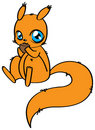 Free Squirrel Stock Photos - 16067233