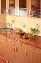 Free Home Stock Photos - 16067663