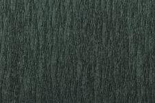 Free Black Crepe Paper Background Royalty Free Stock Images - 16062579