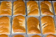 Free Bread Stock Photo - 16062830