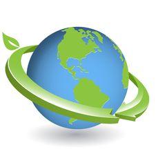 Free Globe Stock Image - 16065431
