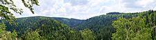 Free The Erzgebirge Stock Images - 16067904