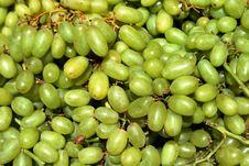 Free Grape Texture Stock Photos - 16068173
