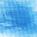 Free Watercolor Background Royalty Free Stock Photography - 16075407