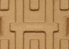 Free Texture Of Cardboard Royalty Free Stock Photos - 16070058
