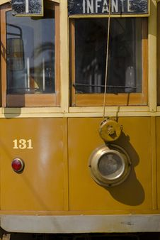 Free Cable Car Stock Images - 16071604