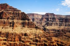 Free The Grand Canyon USA Stock Images - 16072364