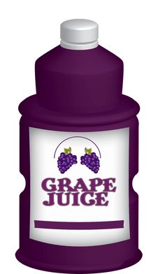 Free Grape Juice Stock Images - 16072544