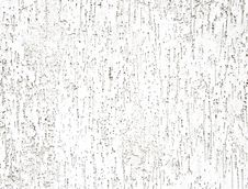 Free Texture Plaster White  Color Stock Photography - 16076842