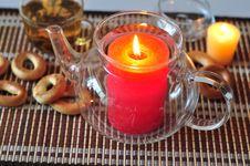 Free Candles Stock Photos - 16078243
