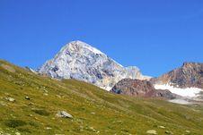 Free Mountain Stock Images - 16079164