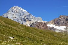 Free Mountain Stock Photos - 16079353