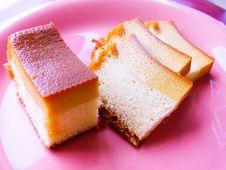 Free Dessert Bakery Stock Photo - 16079520
