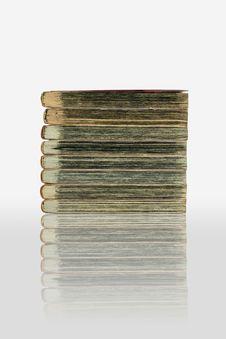 Free Book Stock Photos - 16079713