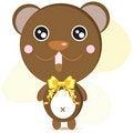 Free Teddy Bear Stock Photos - 16081293